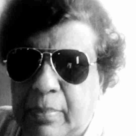 Dr. Ashok Batham's profile on Curofy