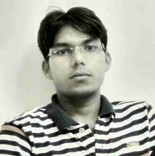 Dr. Shiva Rajput's profile on Curofy