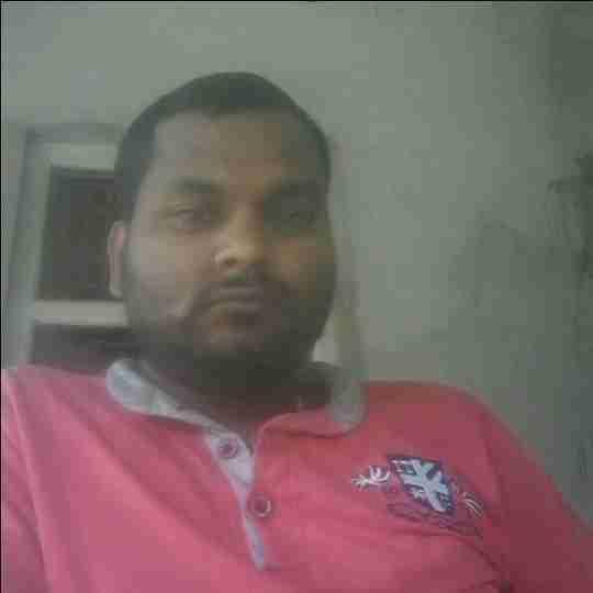 Suresh Kumar Suresh Kumar's profile on Curofy