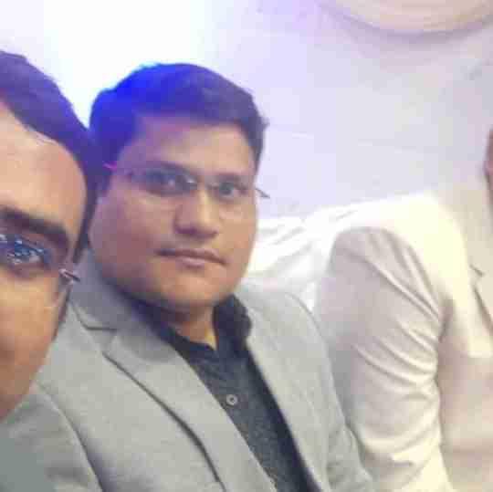 Dr. Pavan Singh's profile on Curofy