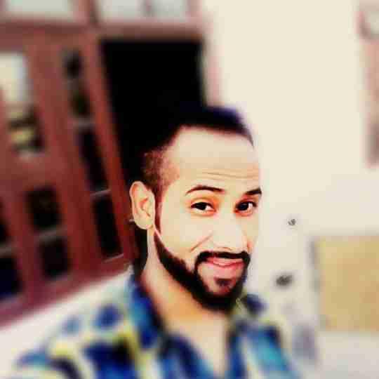 Dr. Ateeq Ahmad's profile on Curofy