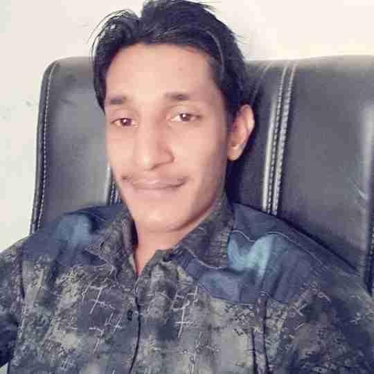 Anil Saini              Dr Anil Saini's profile on Curofy