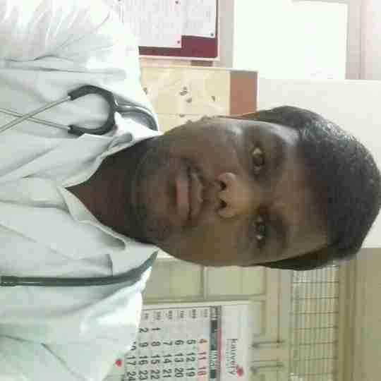 Dr. Selva Vinayagam's profile on Curofy