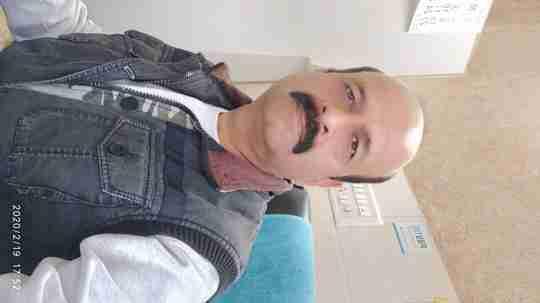 Dr. Sanjay Kapoor's profile on Curofy