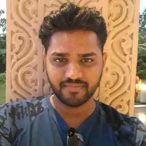 Dr. Sanjay Chavda's profile on Curofy