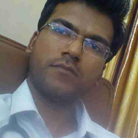 Dr. Vikas Kathole's profile on Curofy