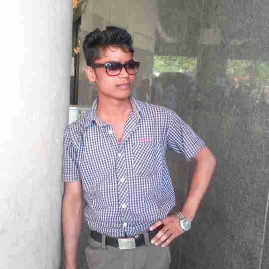Dr. Samadhan Ashtekar's profile on Curofy