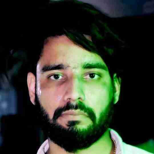 Dr. Atal Kushwaha's profile on Curofy