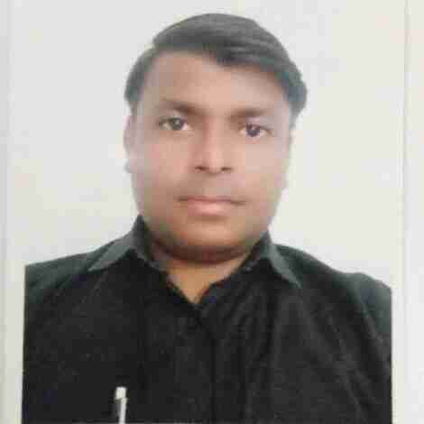Dr. Jayshankar Prasad's profile on Curofy