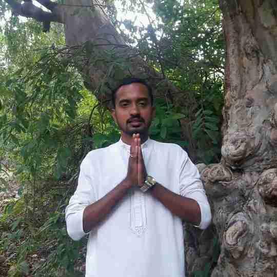 Dr. Ganesh Karad's profile on Curofy
