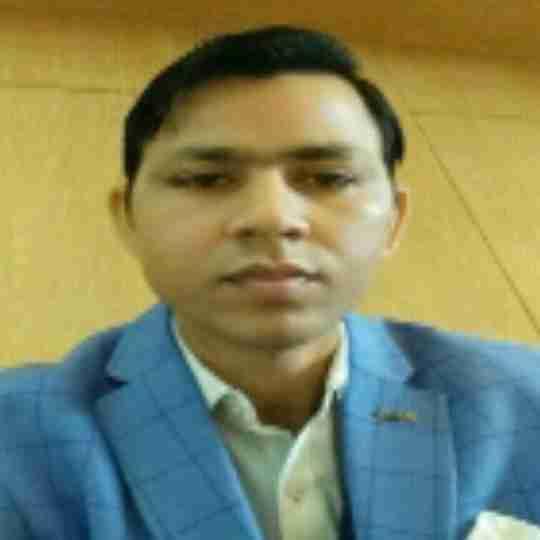 Dr. Narendra Birbiya's profile on Curofy