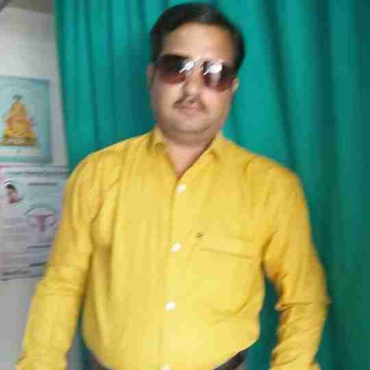 Dr. Sohan Bhargava's profile on Curofy