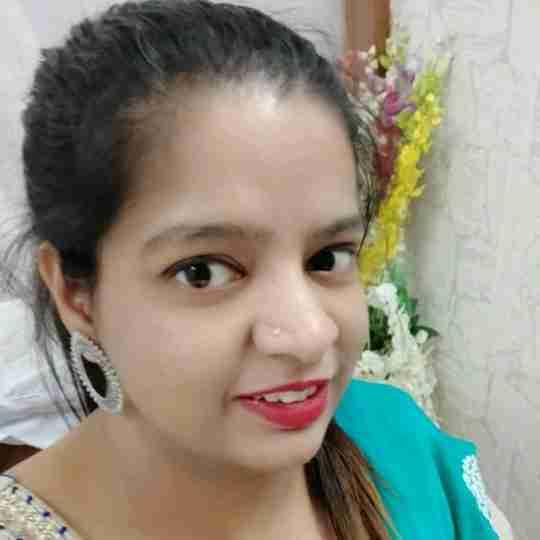 Dr. Sneha Sharma's profile on Curofy