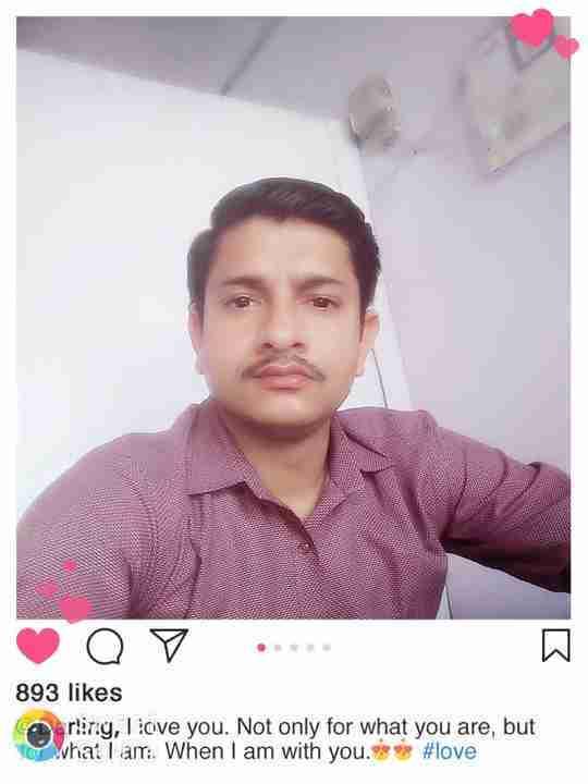 Dr. Lalit Tyagi's profile on Curofy