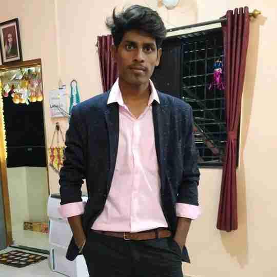 Dr. Shivyogi Puranik's profile on Curofy