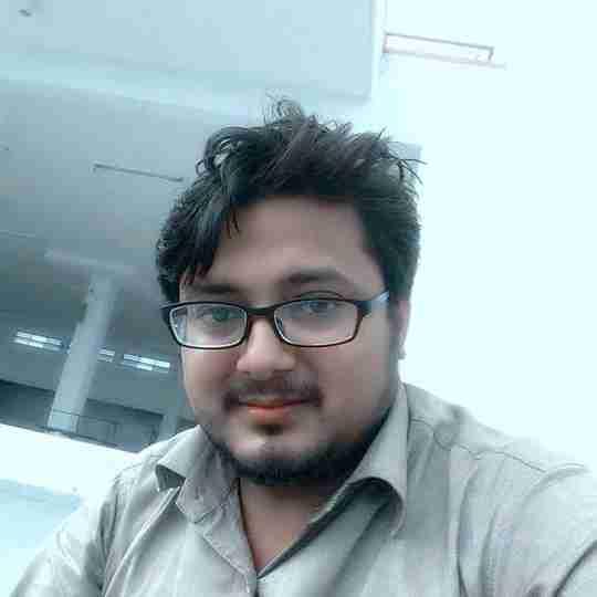 Dr. Mohd Azam's profile on Curofy