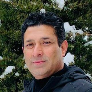 Dr. Ajaz Suhaff's profile on Curofy