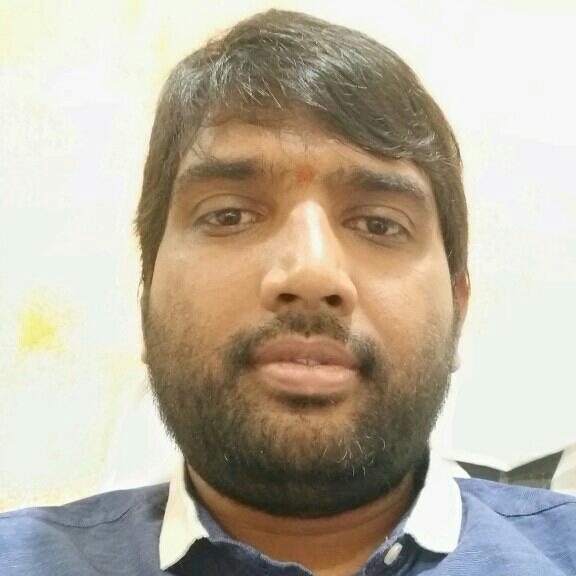 Dr. Kishore Kumar's profile on Curofy
