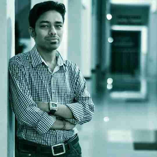 Dr. Hrudananda Bhuyan's profile on Curofy