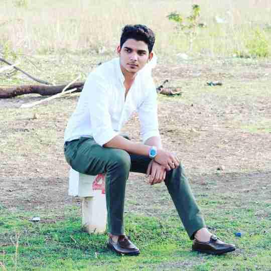 Dr. Faiz Shah's profile on Curofy
