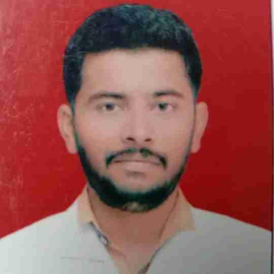 Akshay Arunrao Kadam's profile on Curofy