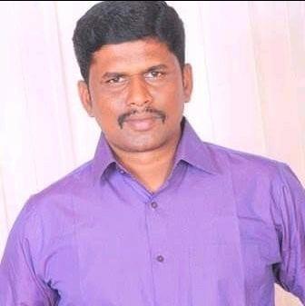Dr. Nandha Kumar's profile on Curofy