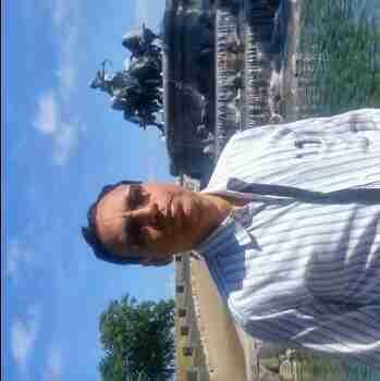 Dr. Arvind Gajjar's profile on Curofy