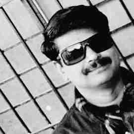 Dr. Drsantosh Sangole's profile on Curofy