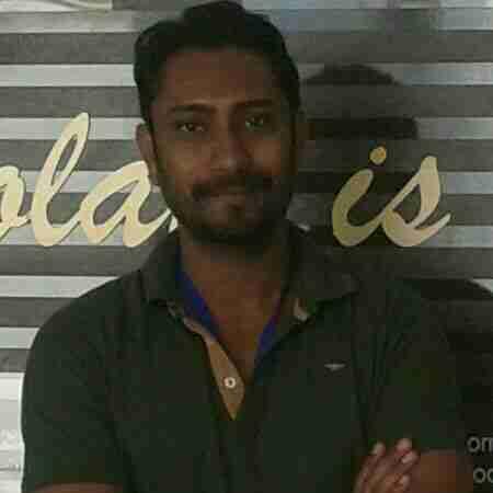 Dr. Kuldeep Panchal's profile on Curofy