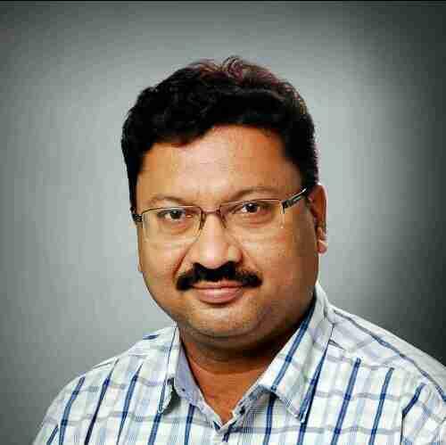 Dr. Divya Tej G.P.'s profile on Curofy