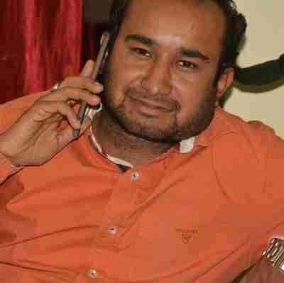 Dr. Vipul Ghai's profile on Curofy