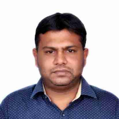 Dr. Mahmood Sulaiman's profile on Curofy