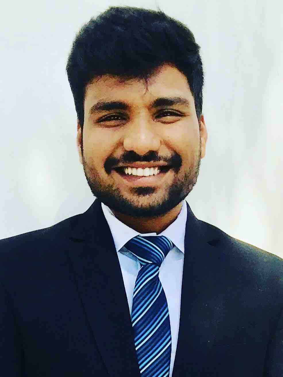Dr. Rajat Bhende's profile on Curofy