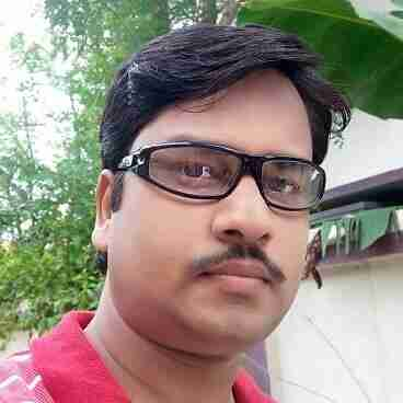 Dr. Sujyoti Prakash Meher's profile on Curofy
