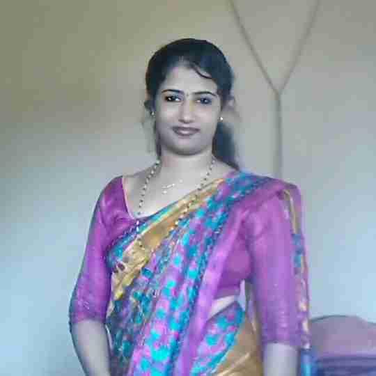 Dr. Reshma P's profile on Curofy