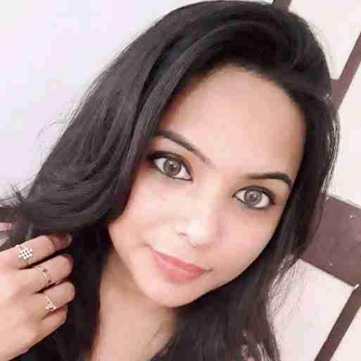 Dr. Meenakshi Verma's profile on Curofy