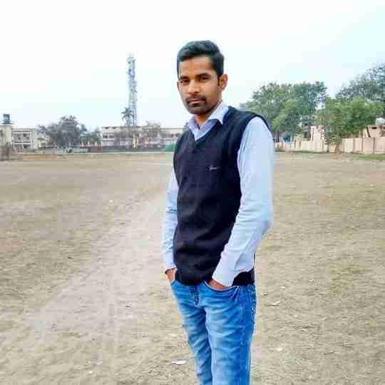 Jhola Chhap's profile on Curofy