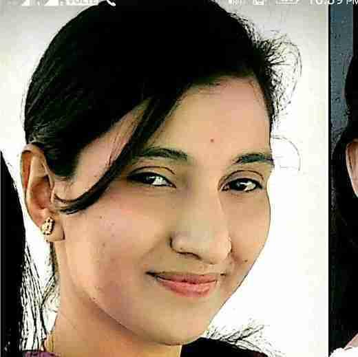 Dr. Chinnu Santosh Reddy's profile on Curofy
