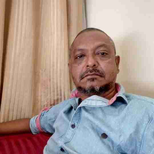 Dr. Ehtesham Husain's profile on Curofy