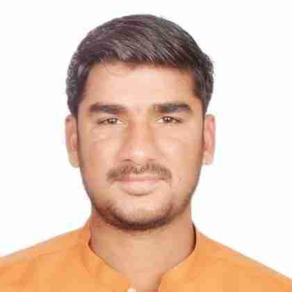 Dr. Drmaliram Bhavrayat's profile on Curofy