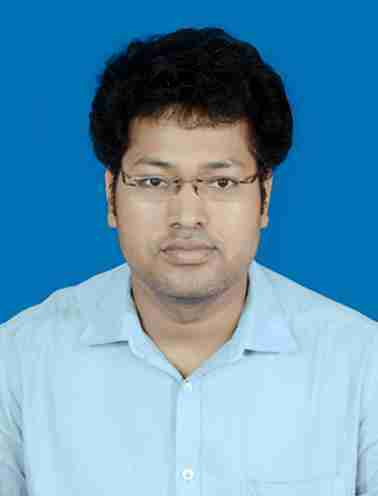 Dr. Sujay Samanta's profile on Curofy