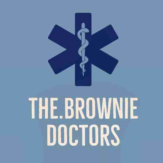 Dr. Brownie Doctors's profile on Curofy