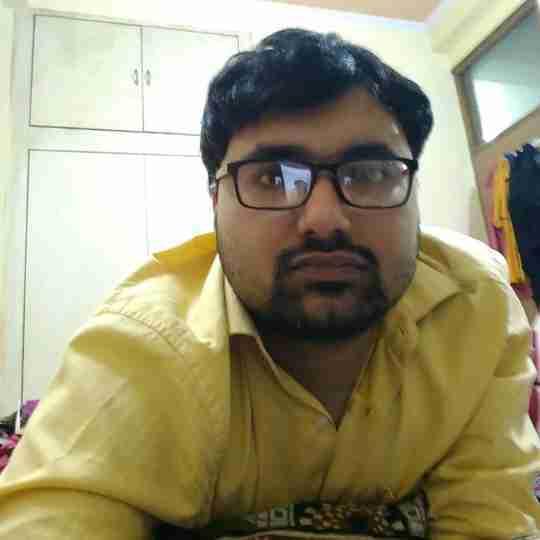 Dr. Manishit Singh's profile on Curofy