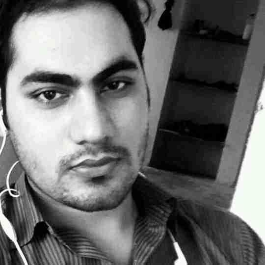 Dr. Aditya Raghuwanshi's profile on Curofy