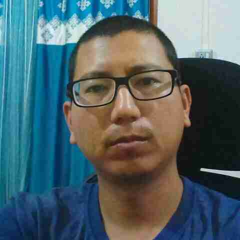 Dr. Kishore Deori's profile on Curofy