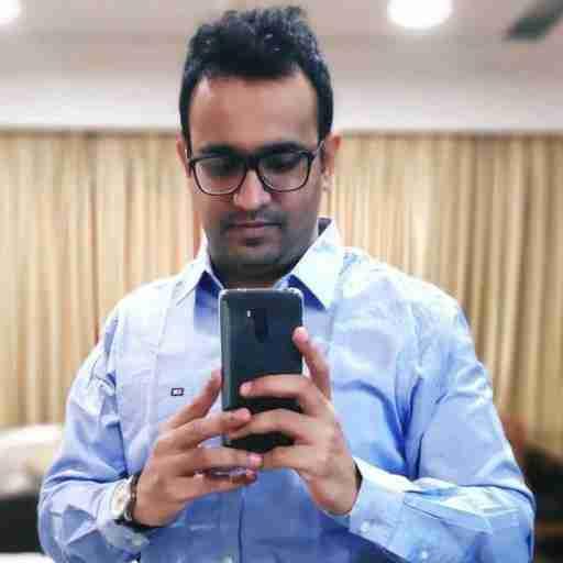 Dr. Prasanna Nene's profile on Curofy