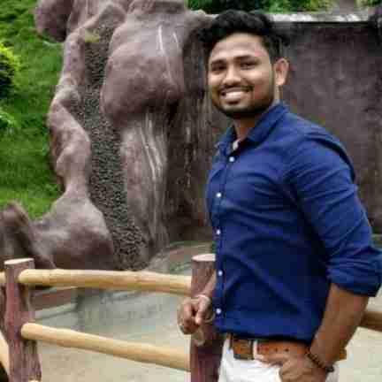 Avinash Sultane's profile on Curofy