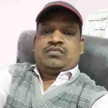 Dr. Kamlakar Devde's profile on Curofy