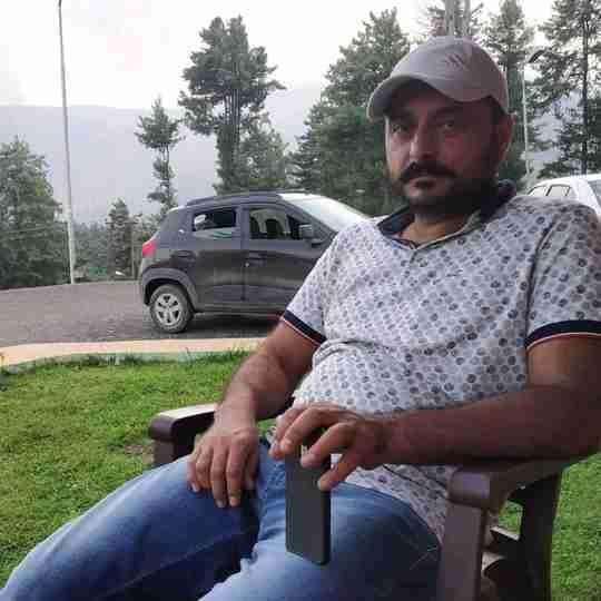 Dr. Harjinder Singh's profile on Curofy