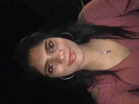 Dr. Usha V. Menon's profile on Curofy